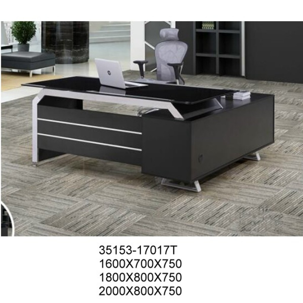 35153-17017T Office Table