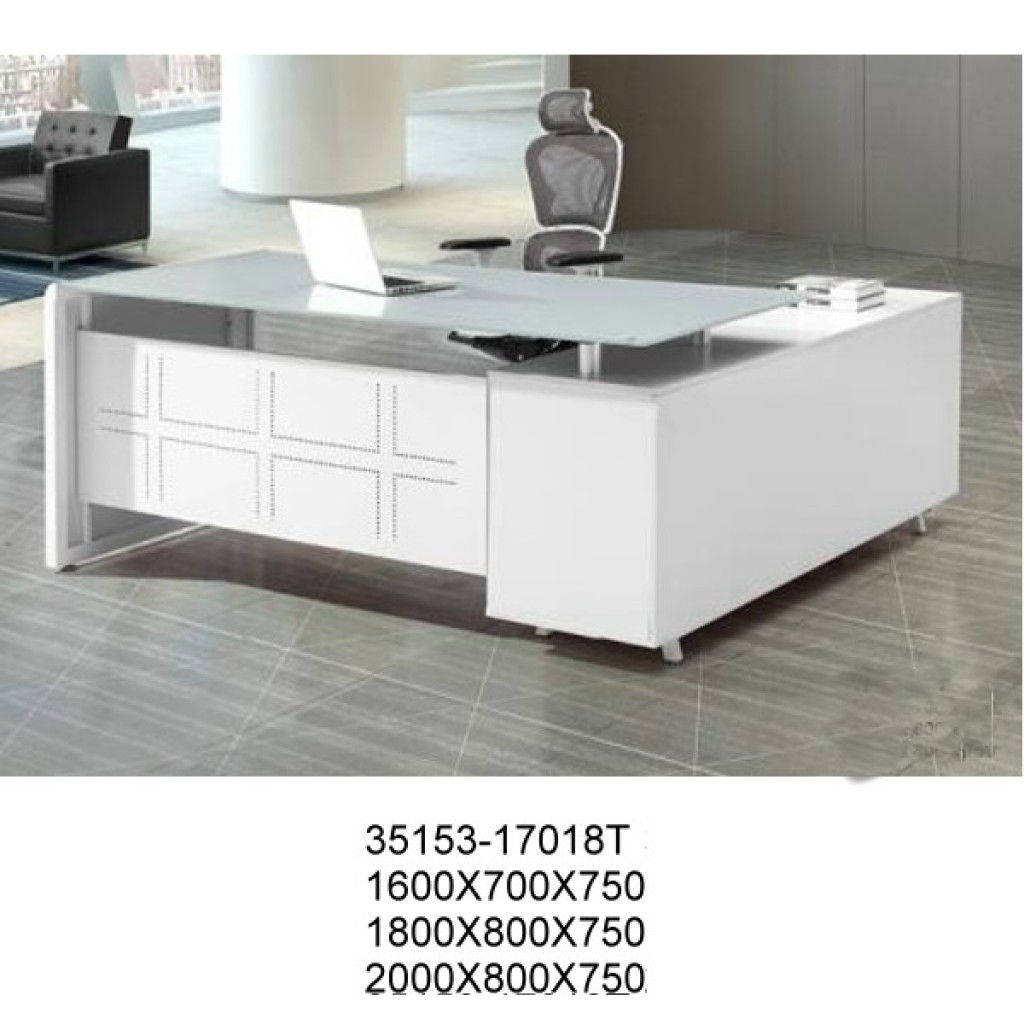 35153-17018T Office Table