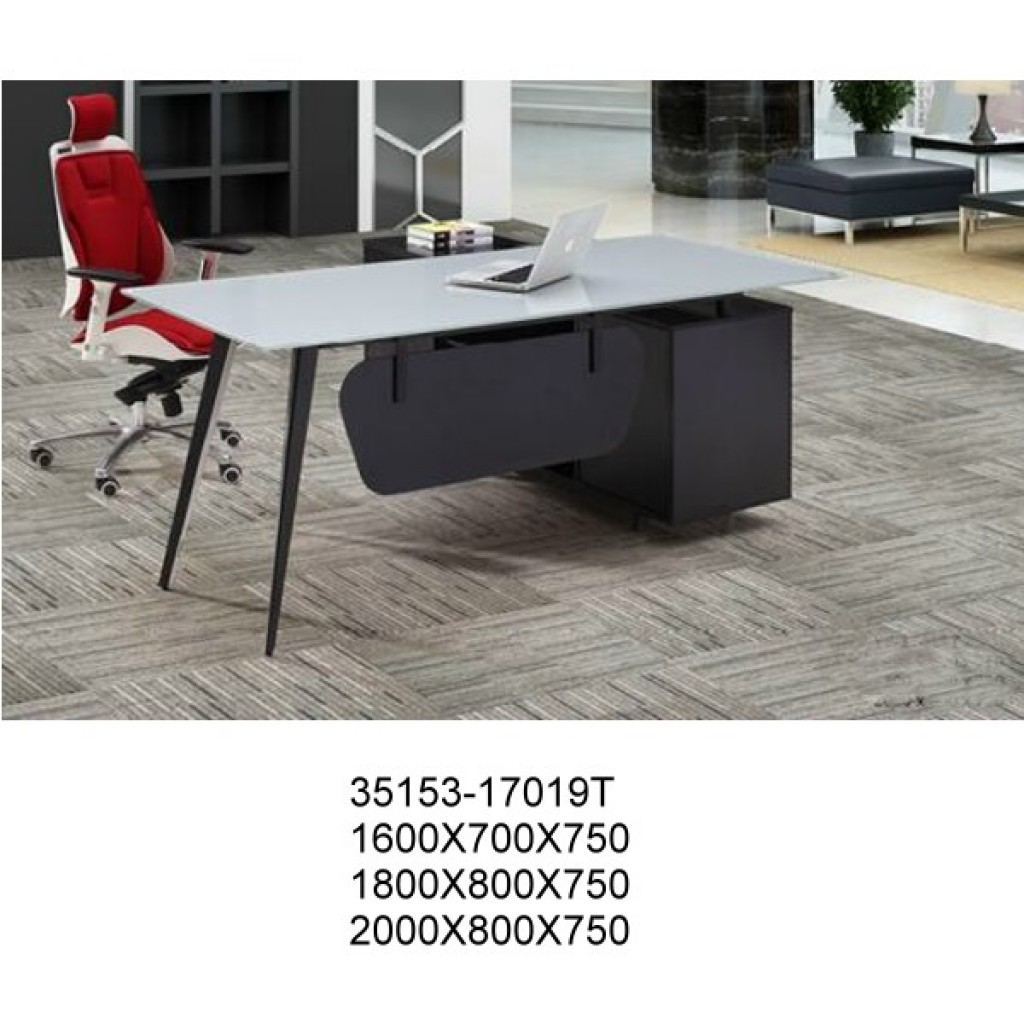 35153-17019T Office Table