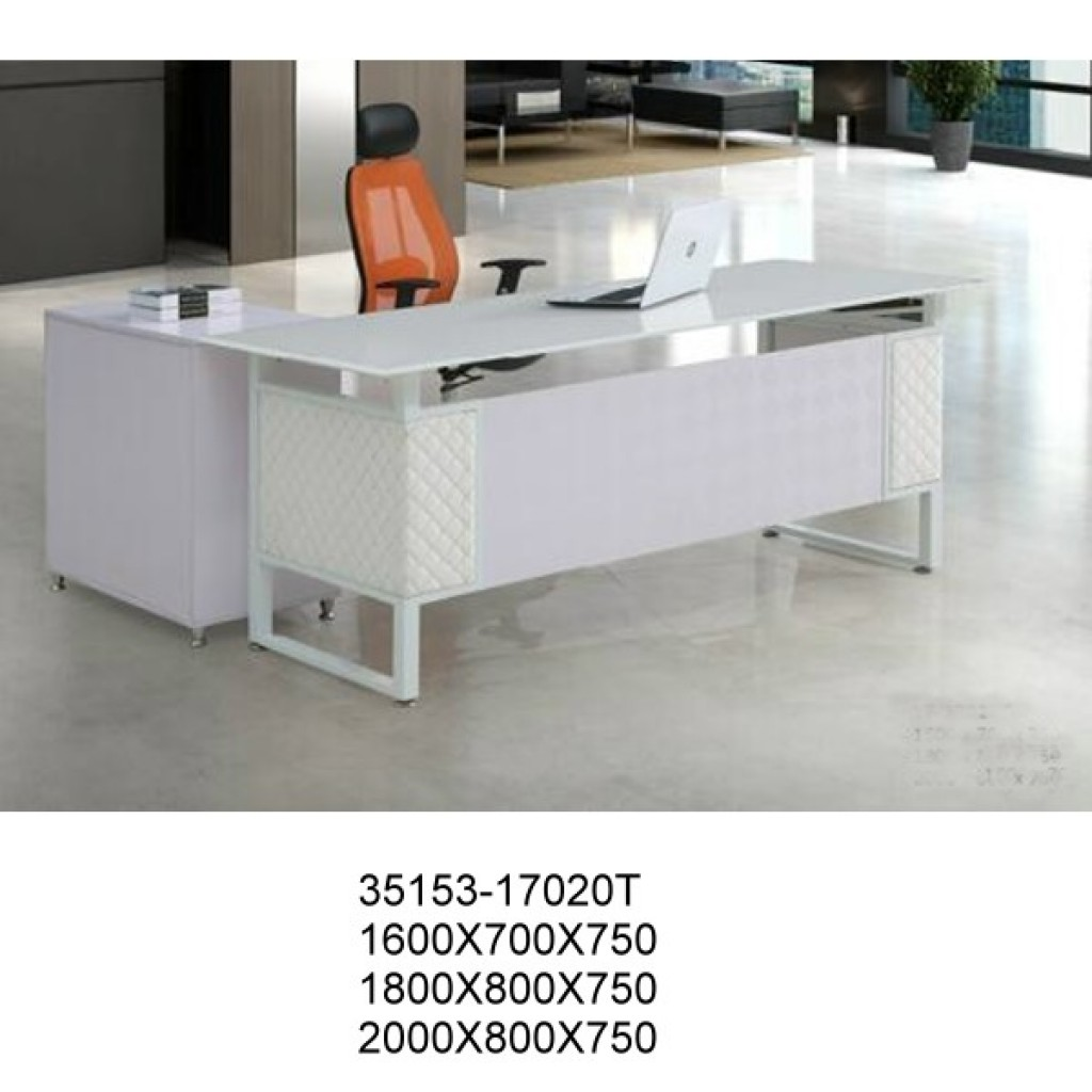 35153-17020T Office Table