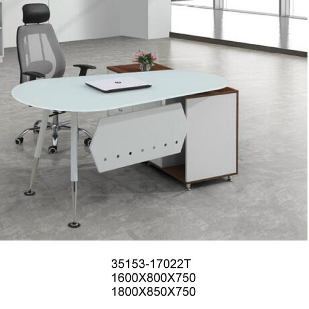 35153-17022T Office Table