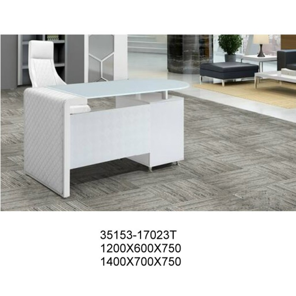 35153-17023T Office Table