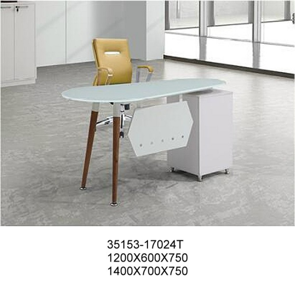 35153-17024T Office Table