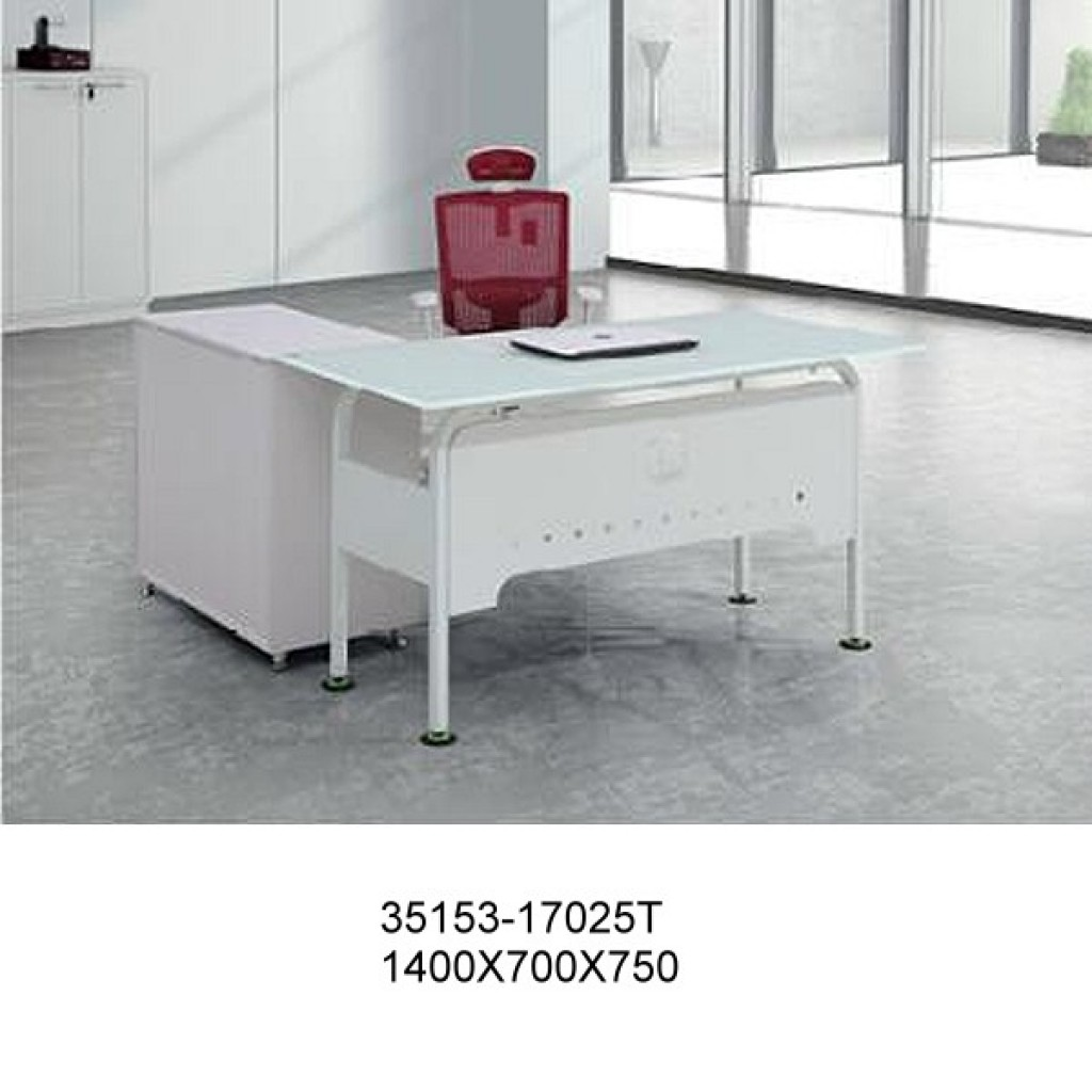 35153-17025T Office Table
