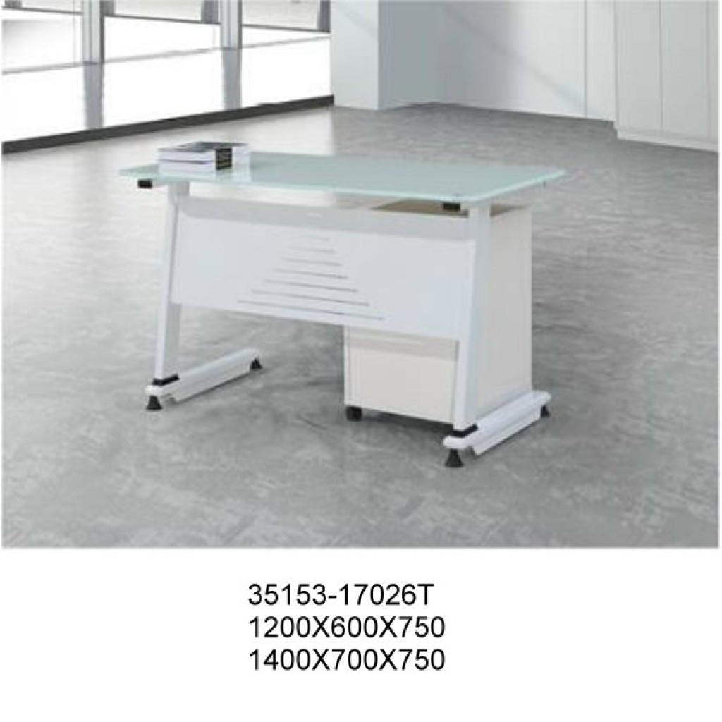 35153-17026T Office Table
