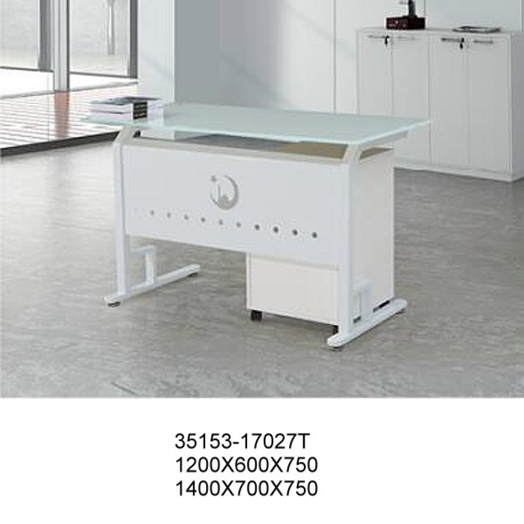 35153-17027T Office Table