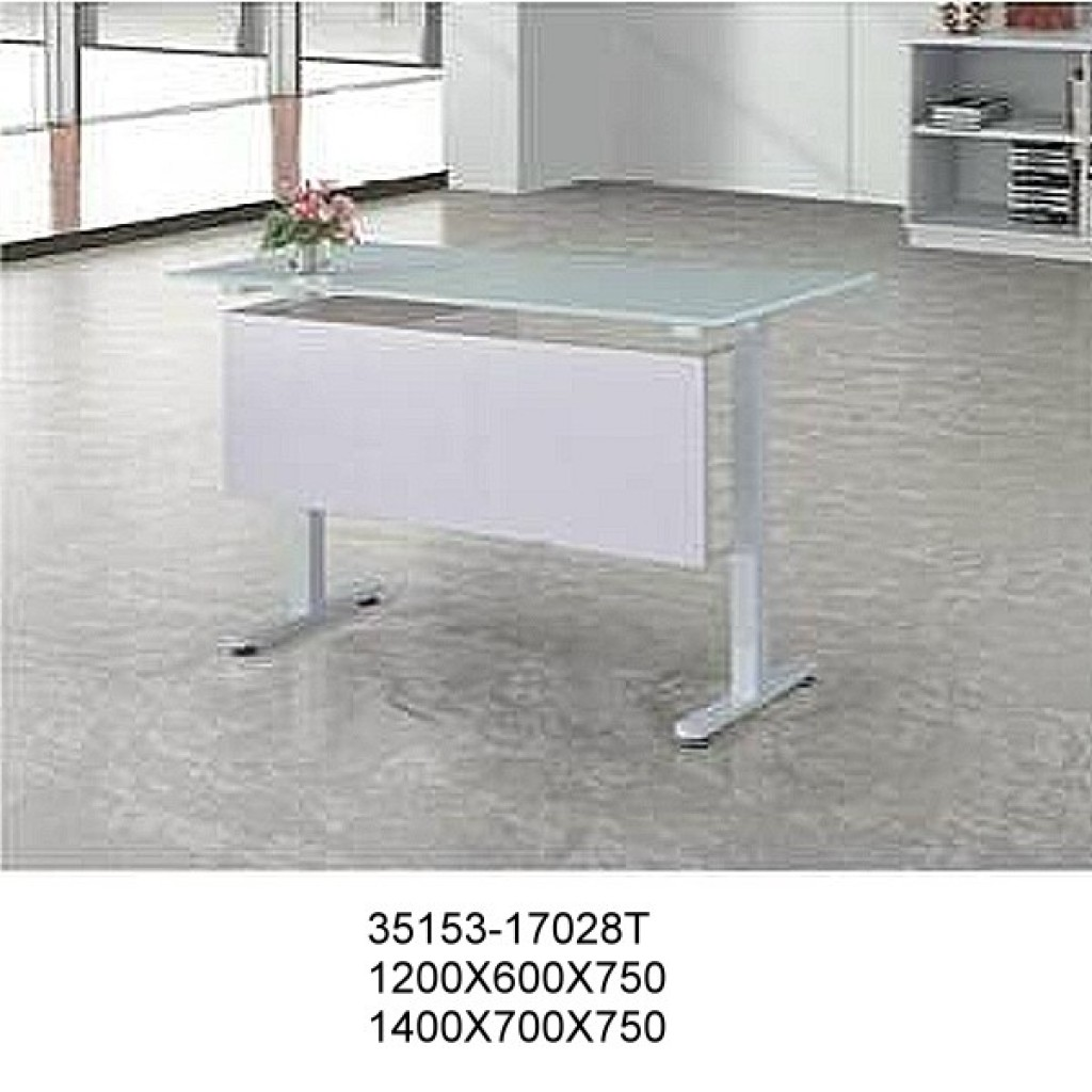 35153-17028T Office Table