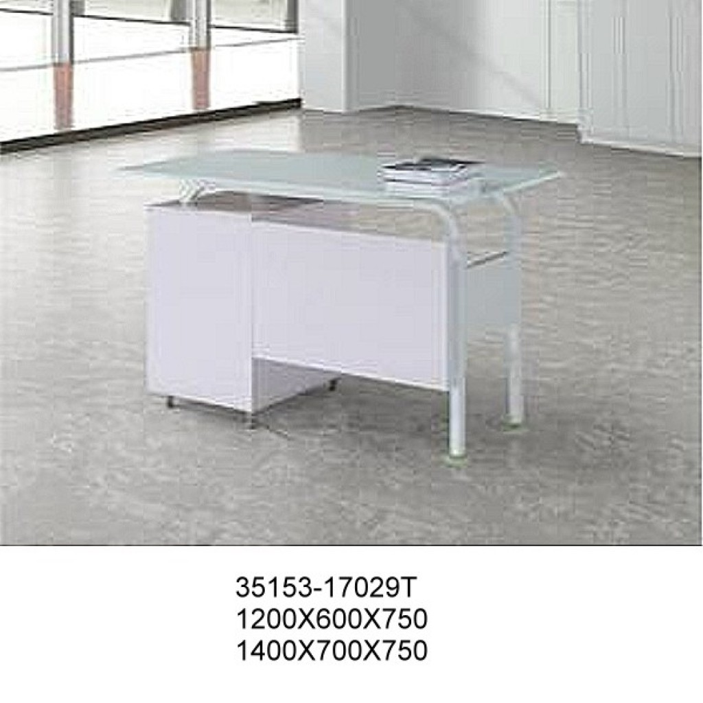 35153-17029T Office Table