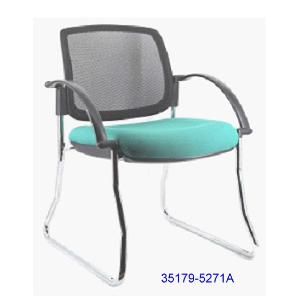 35179-5271A office chair
