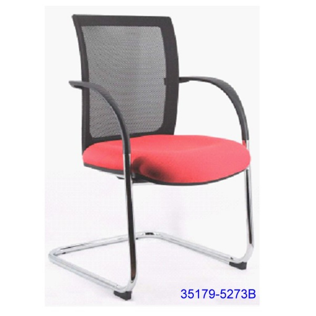 35179-5273B office chair