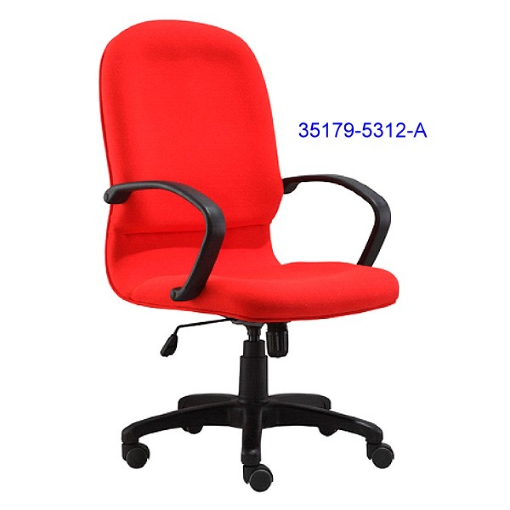 35179-5312-A office chair