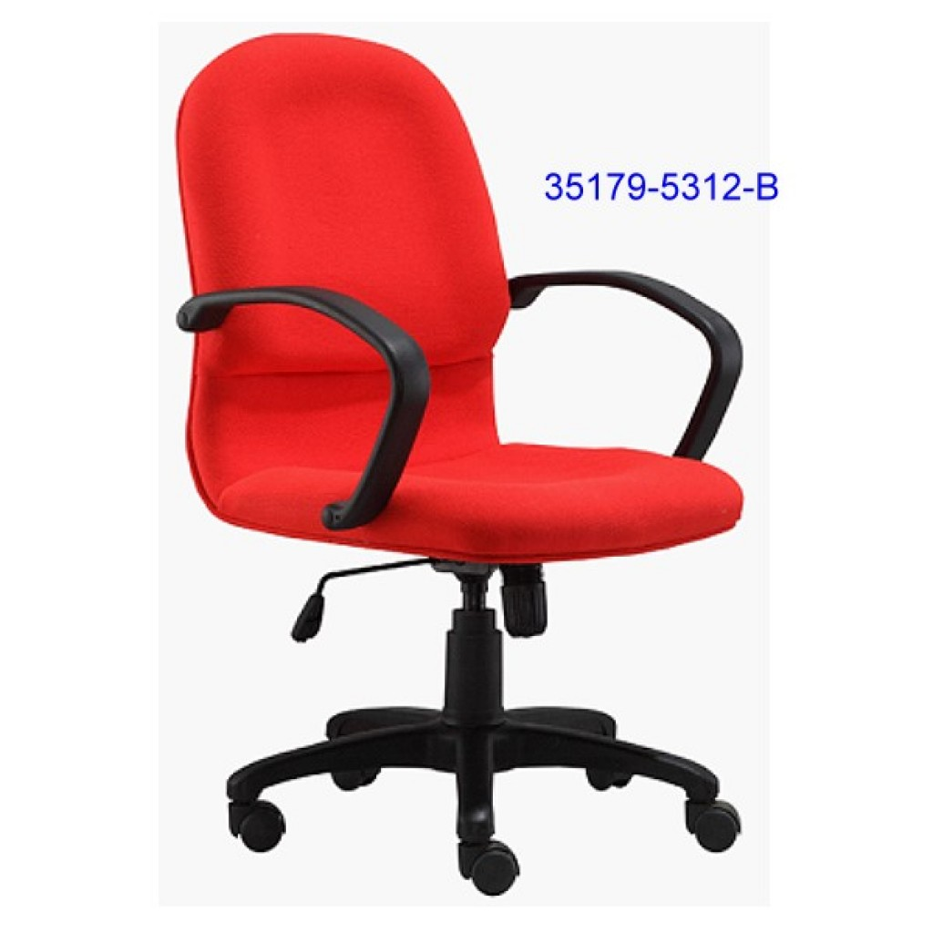 35179-5312-B office chair