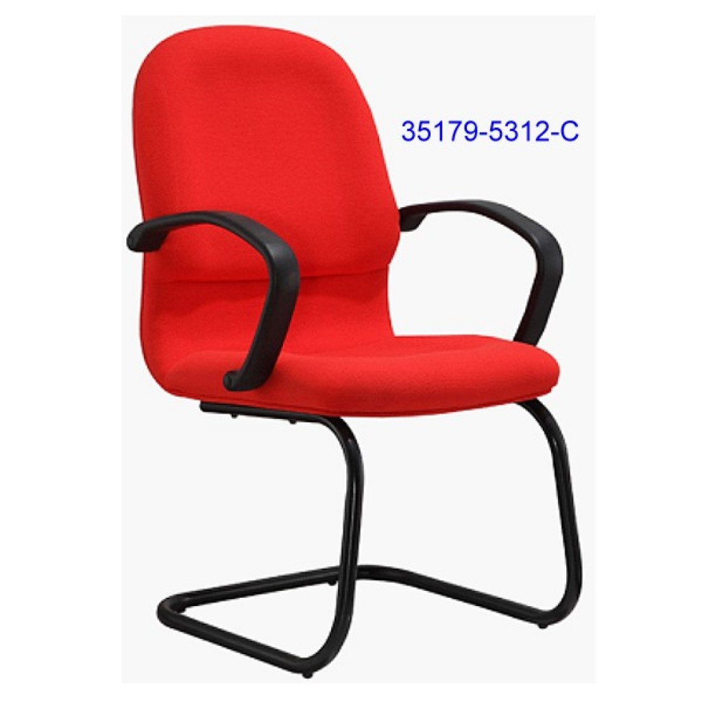 35179-5312-C office chair