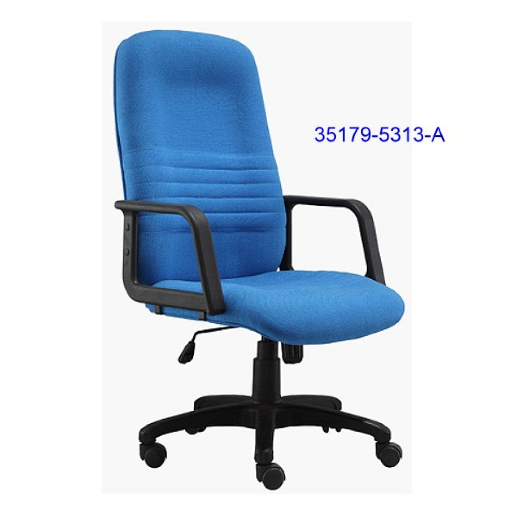 35179-5313-A office chair