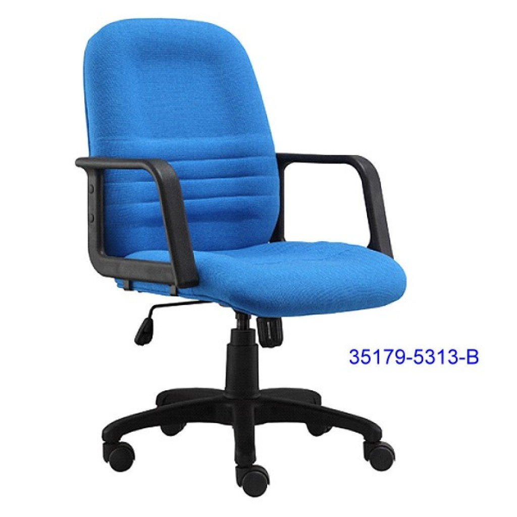 35179-5313-B office chair