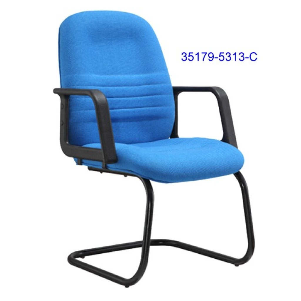 35179-5313-C office chair