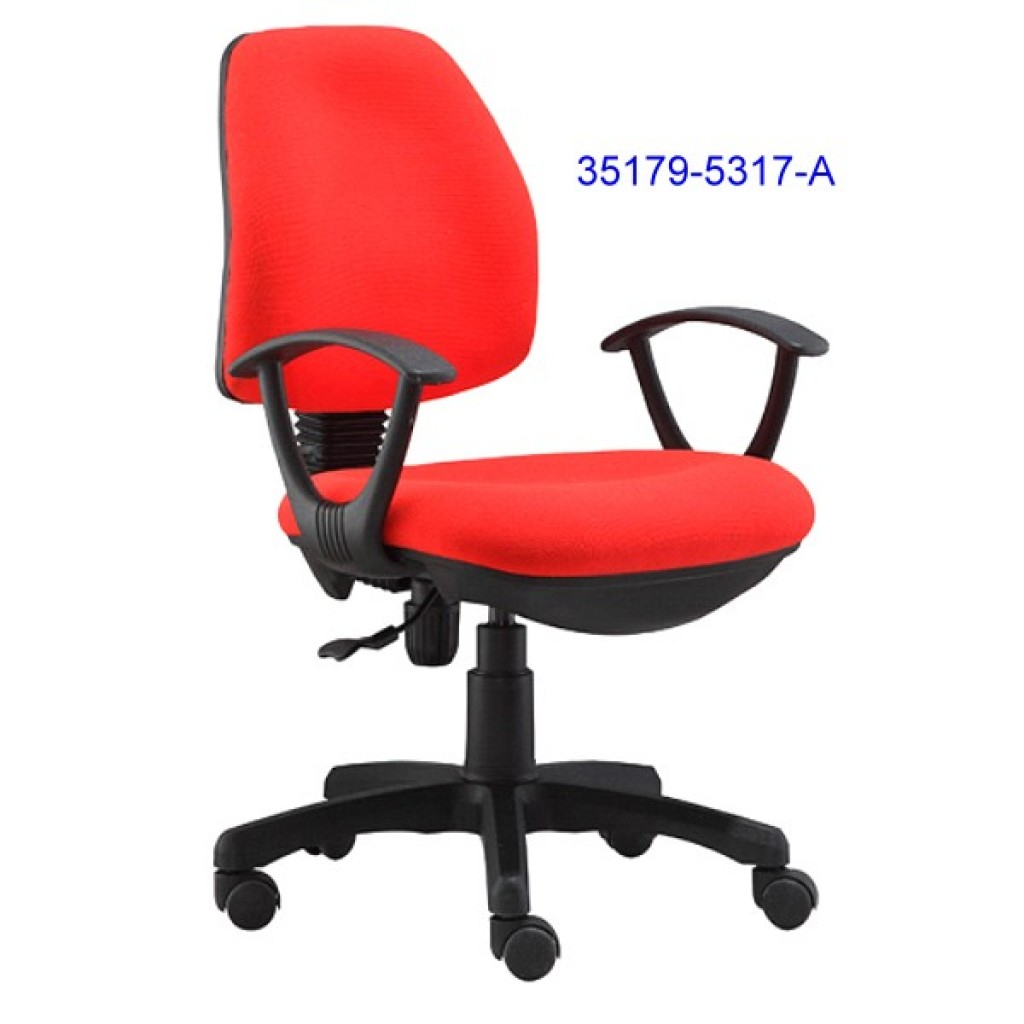 35179-5317-A office chair