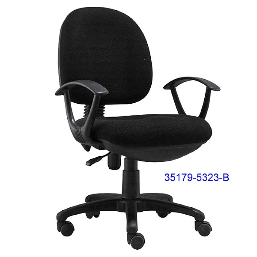 35179-5323-B office chair