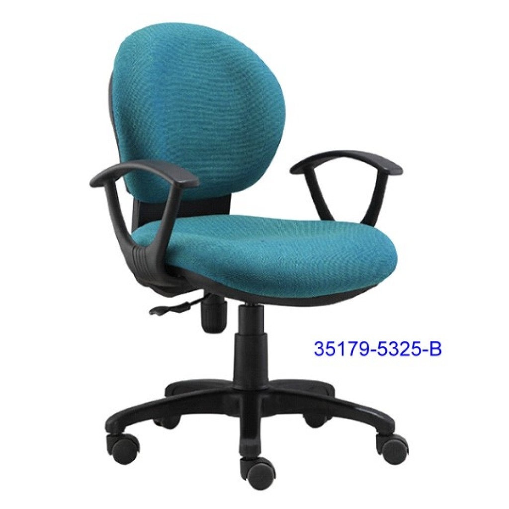 35179-5325-B office chair