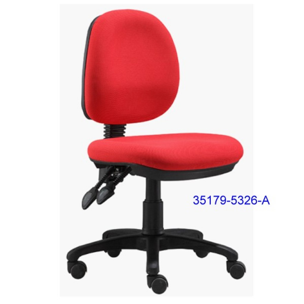 35179-5326-A office chair