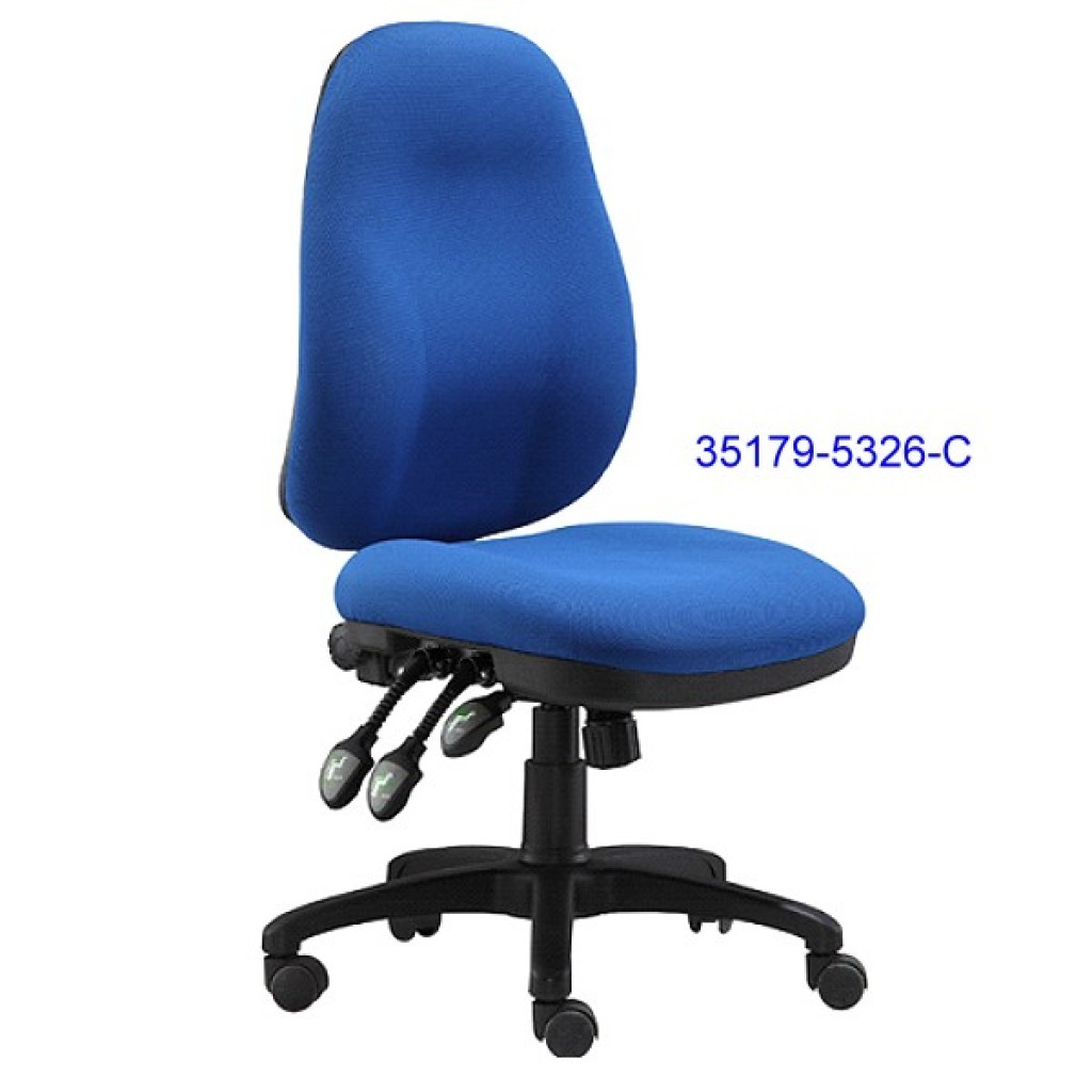 35179-5326-C office chair