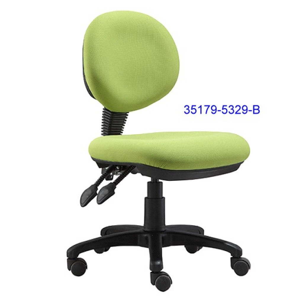 35179-5329-B office chair
