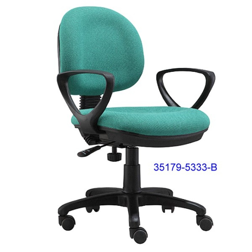 35179-5333-B office chair