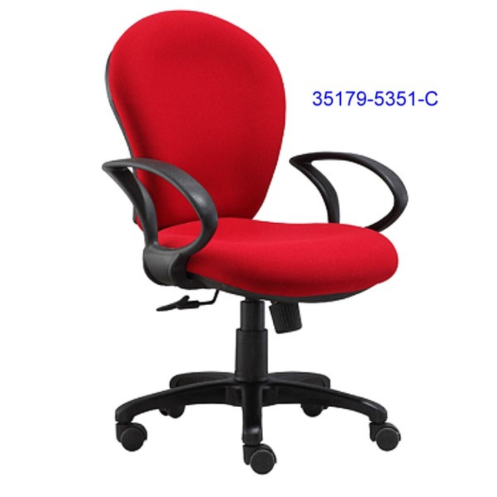35179-5351-C office chair