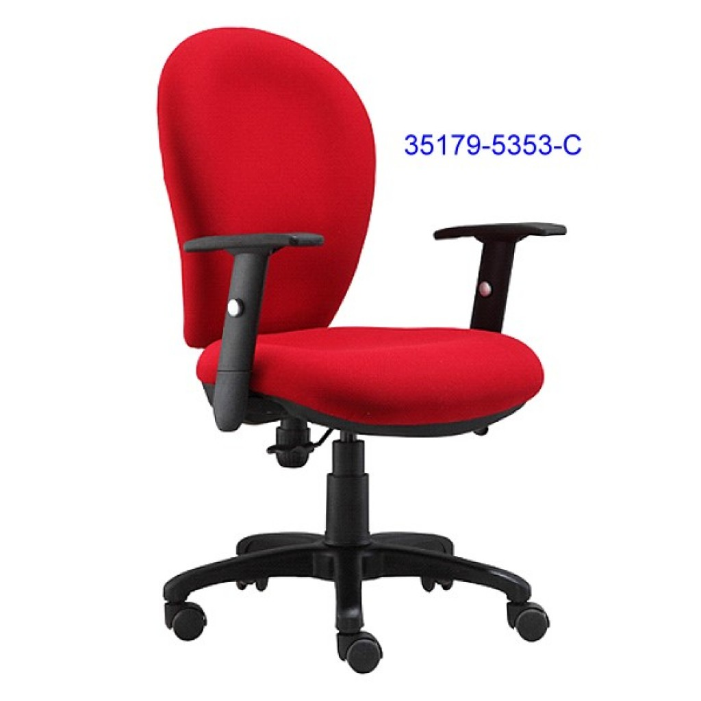 35179-5353-C office chair