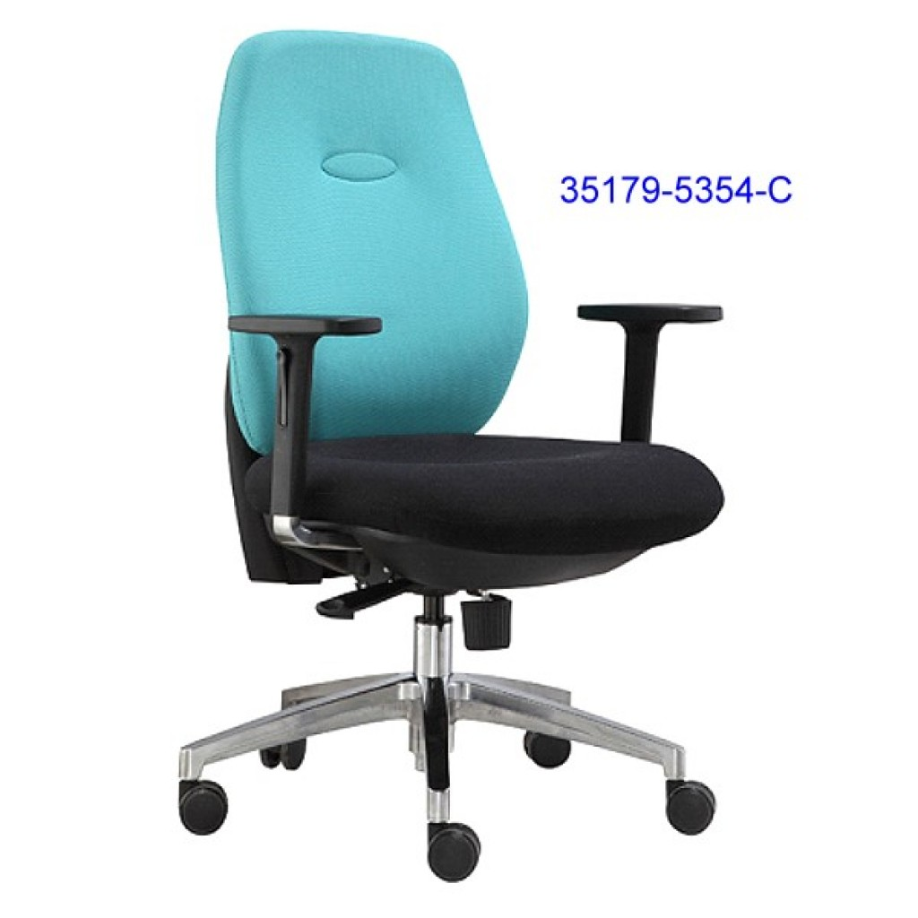 35179-5354-C office chair