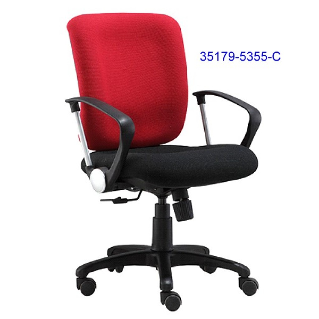 35179-5355-C office chair