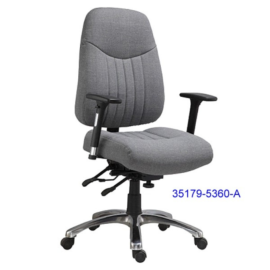 35179-5360-A office chair