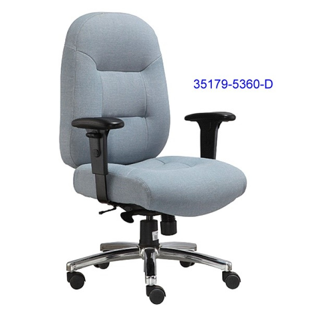 35179-5360-D office chair