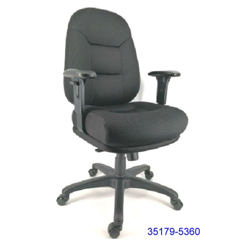 35179-5360 office chair