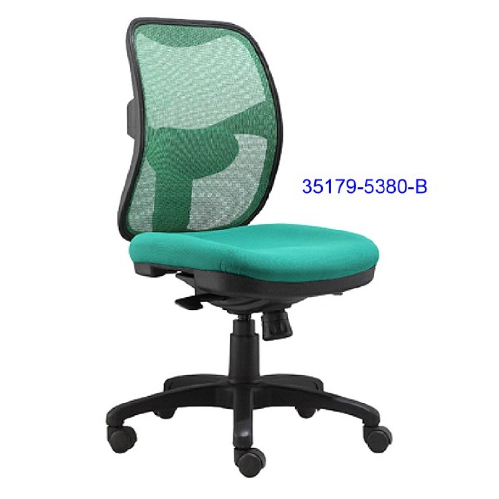 35179-5380-B office chair