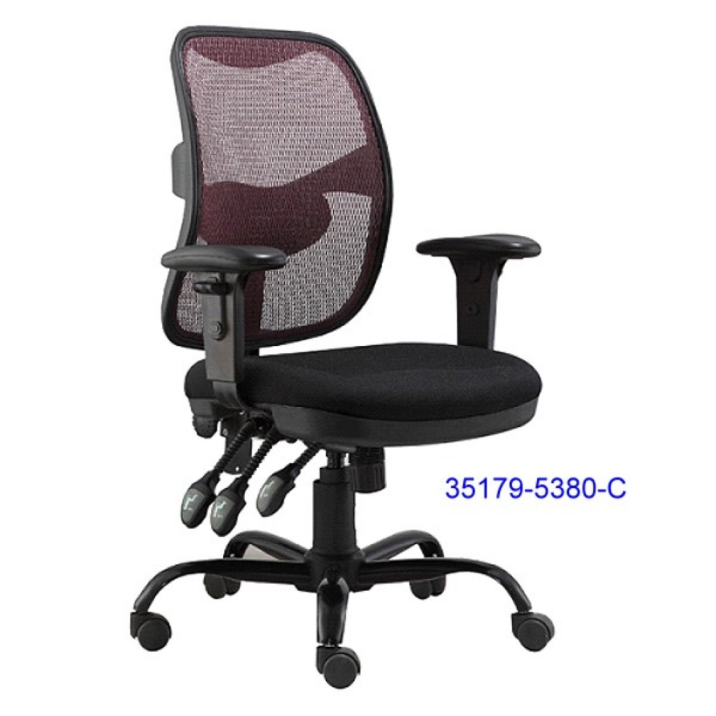35179-5380-C office chair