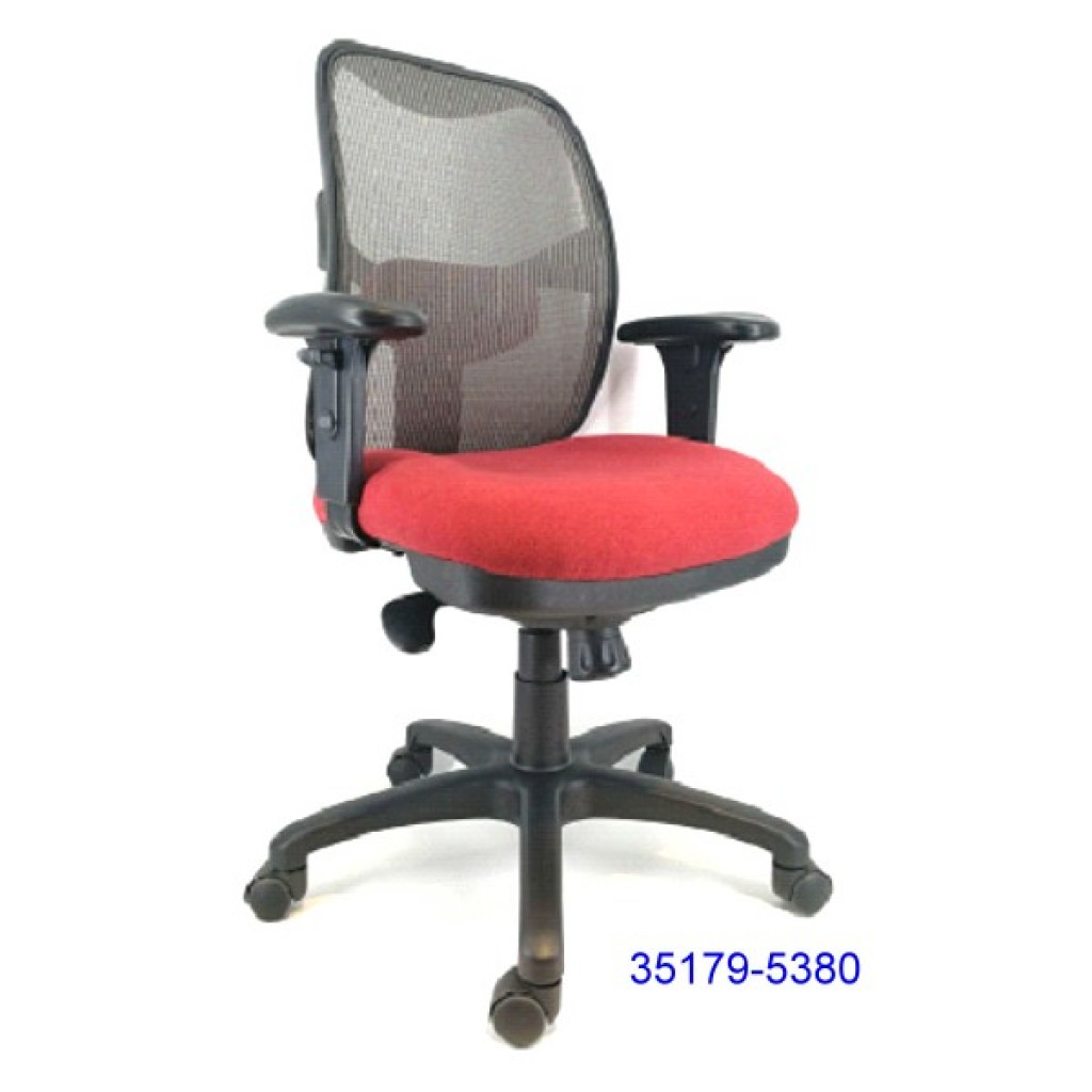 35179-5380 office chair