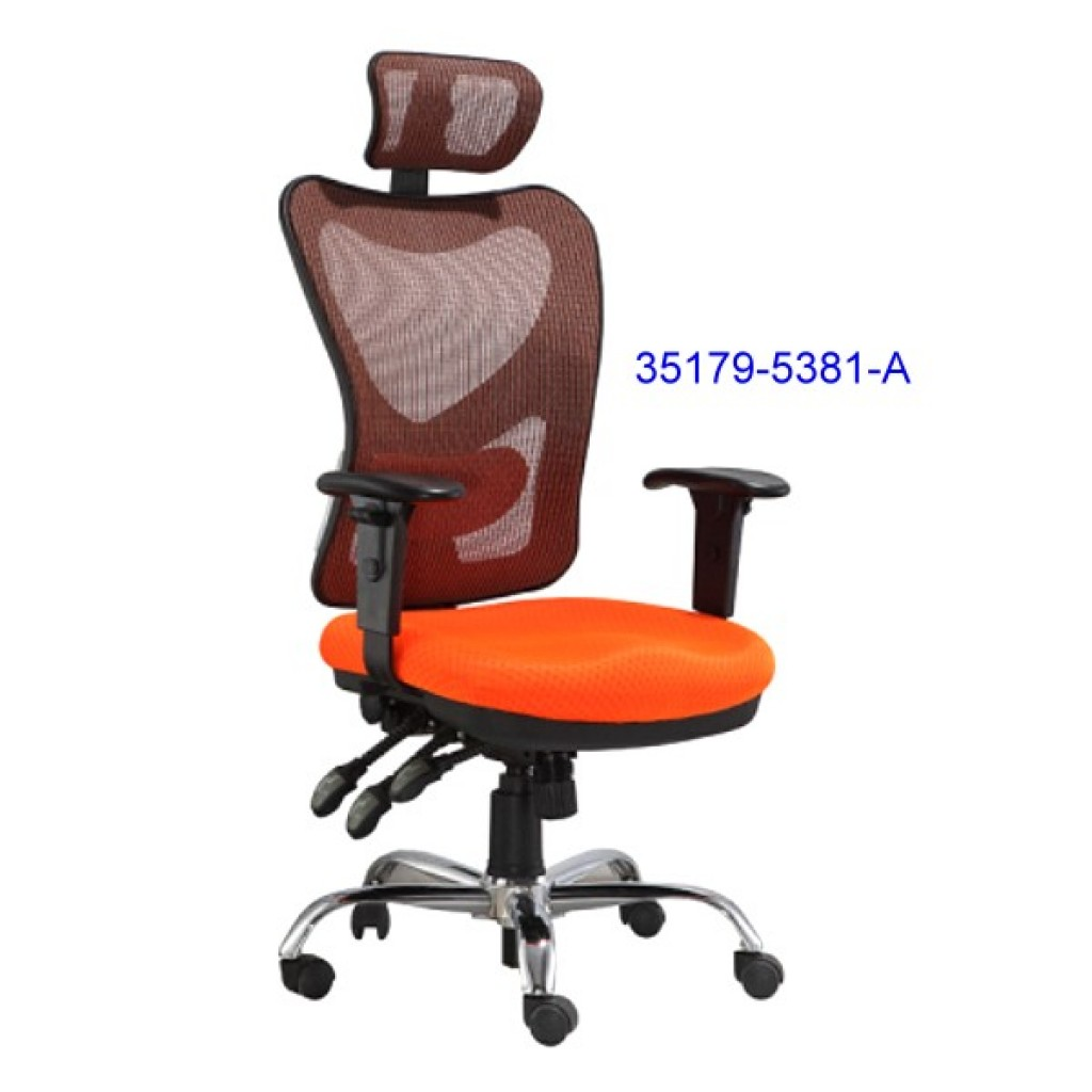 35179-5381-A office chair