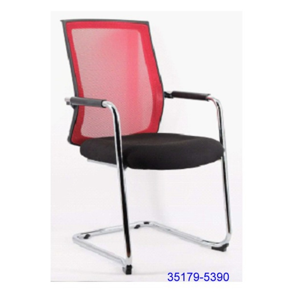 35179-5390 office chair