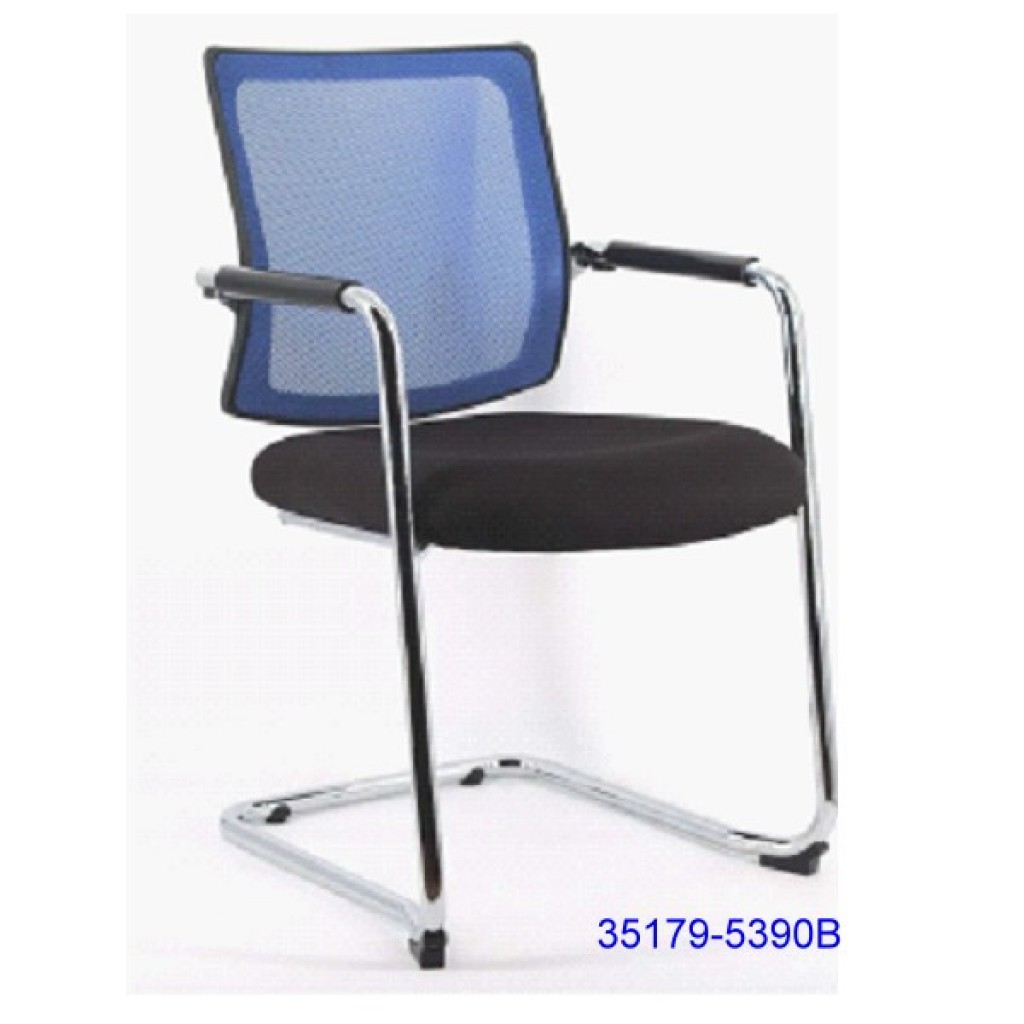 35179-5390B office chair