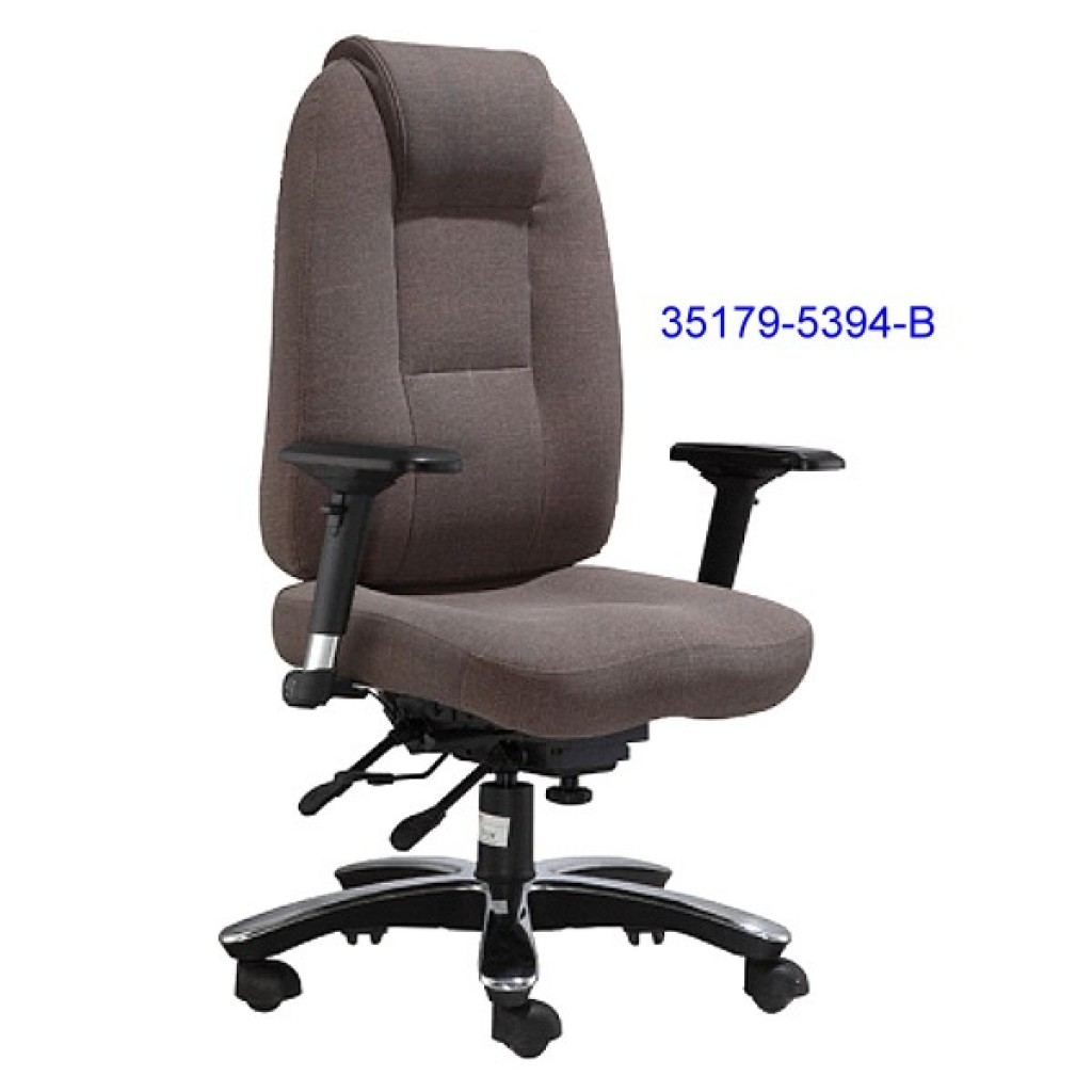 35179-5394-B office chair