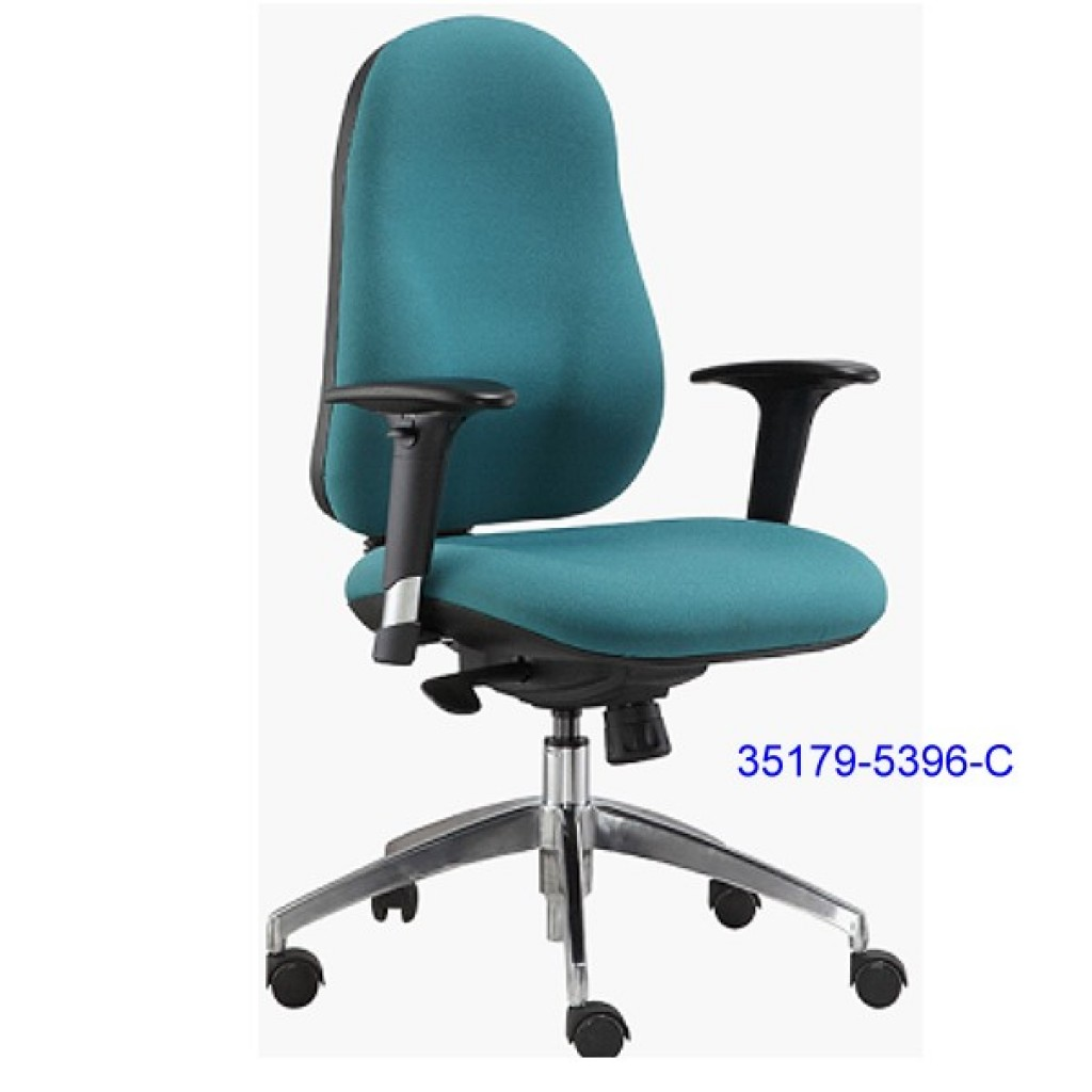 35179-5396-C office chair