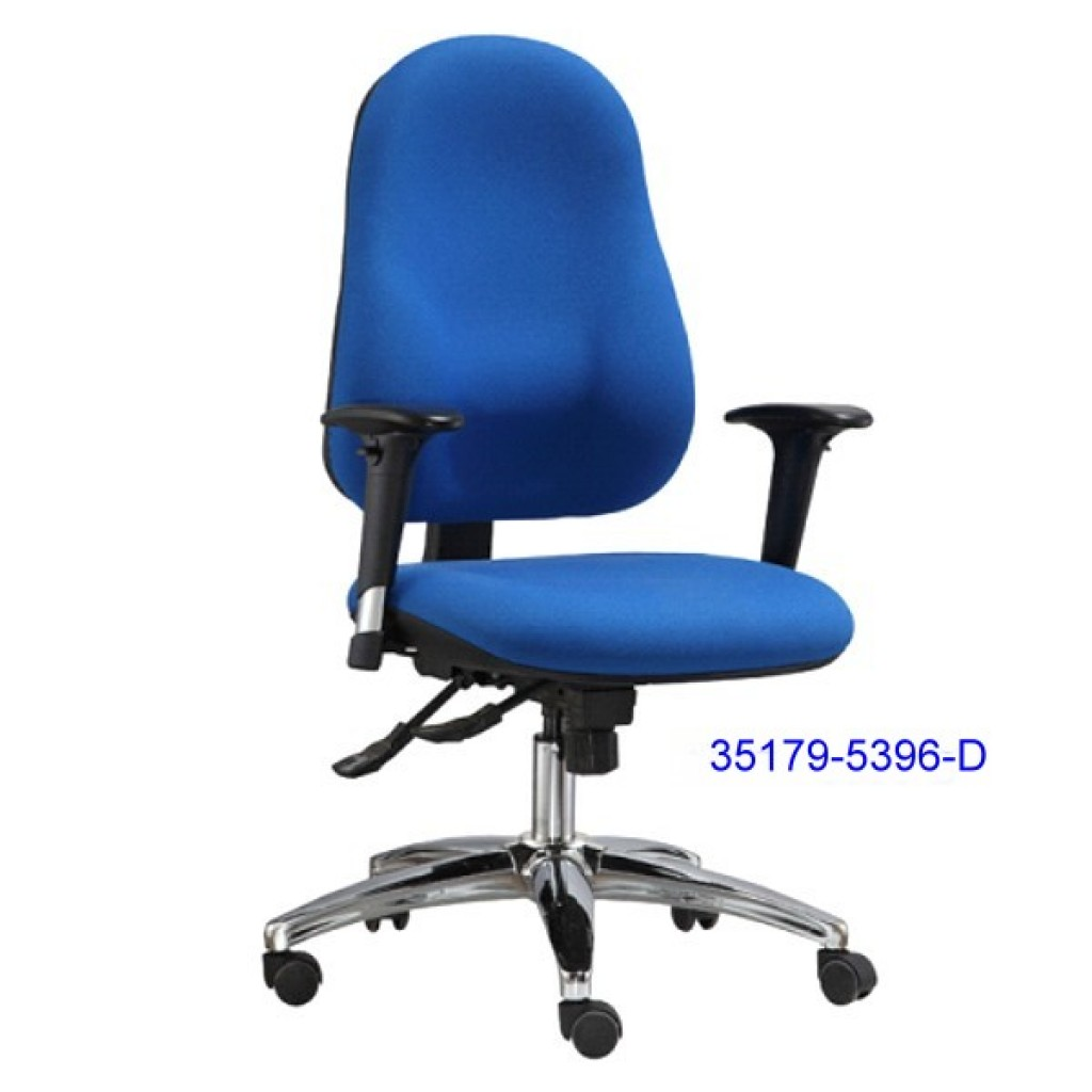 35179-5396-D office chair