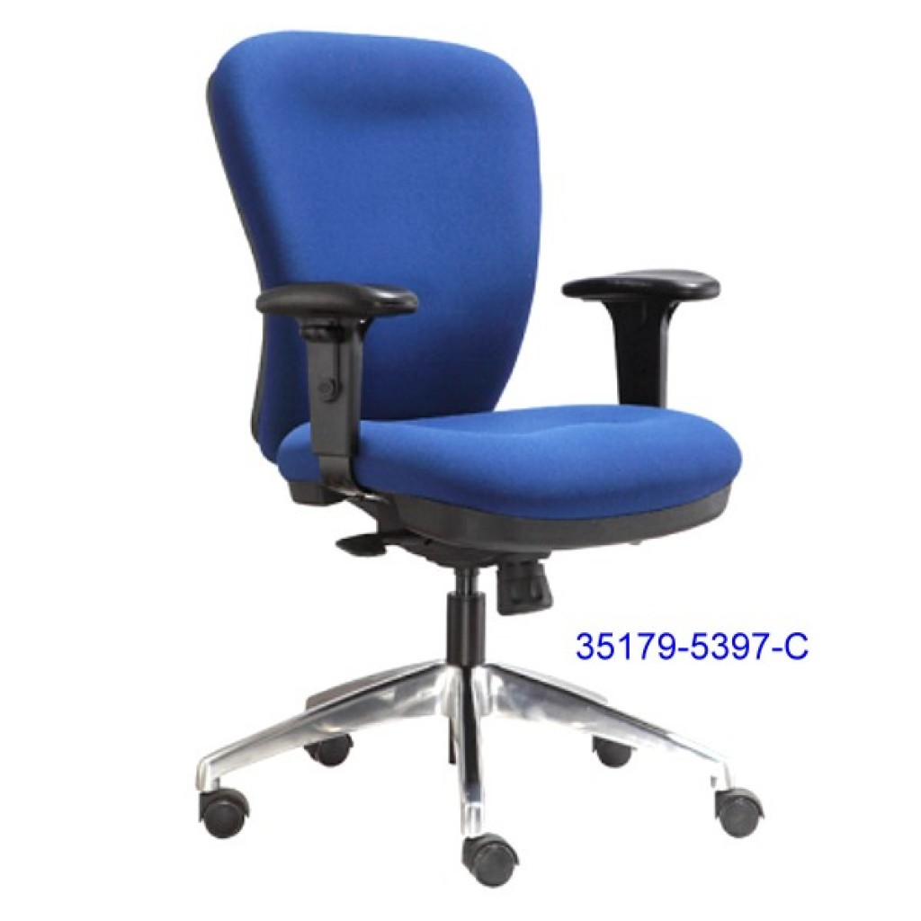 35179-5397-B office chair