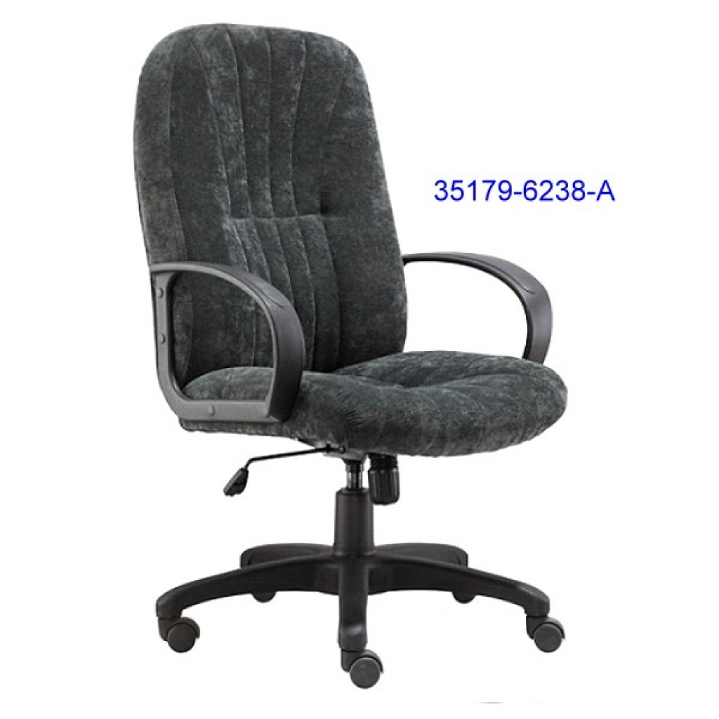 35179-6238-A office chair