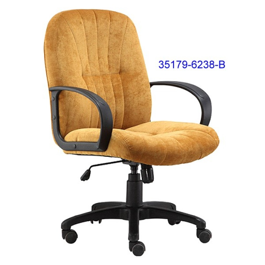 35179-6238-B office chair