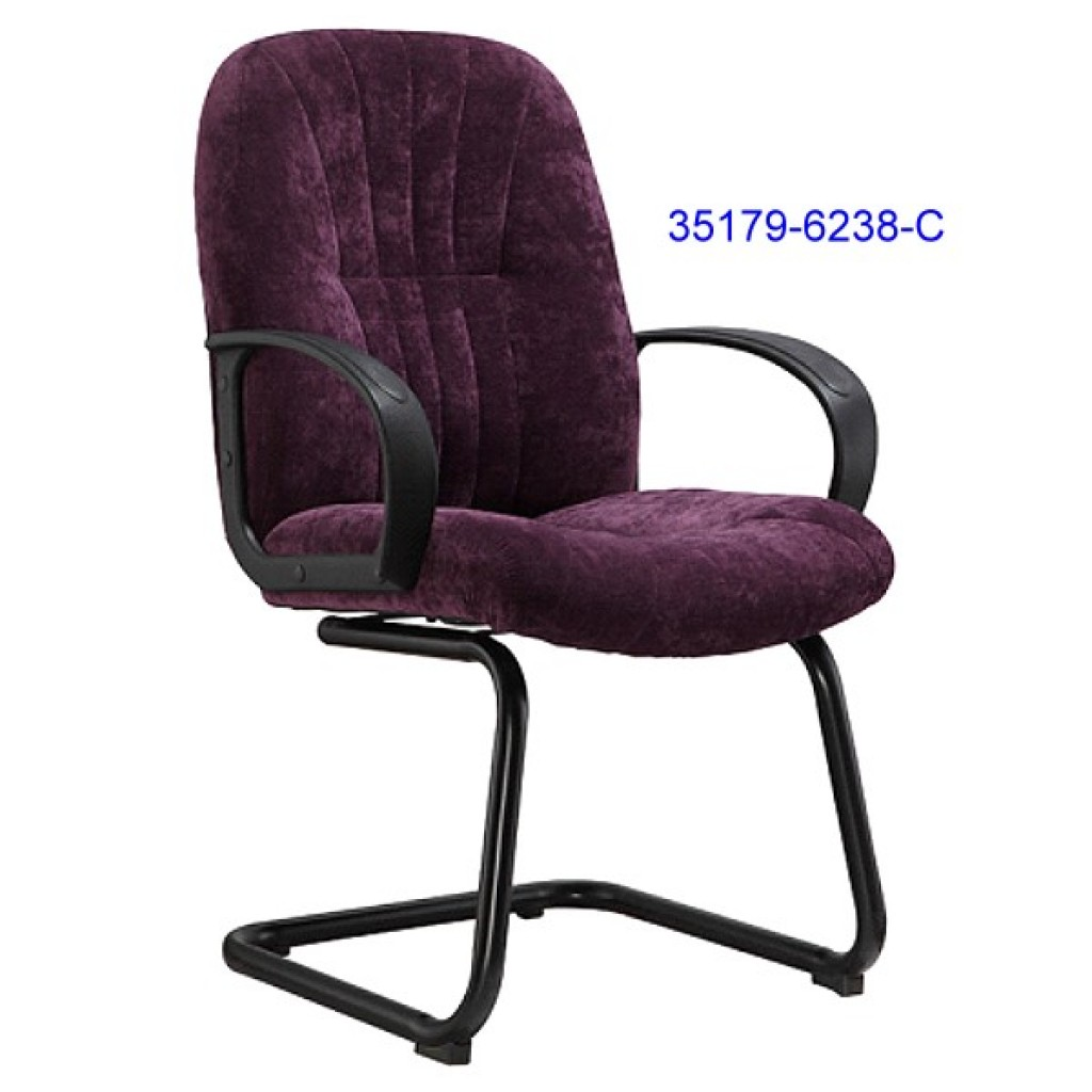 35179-6238-C office chair