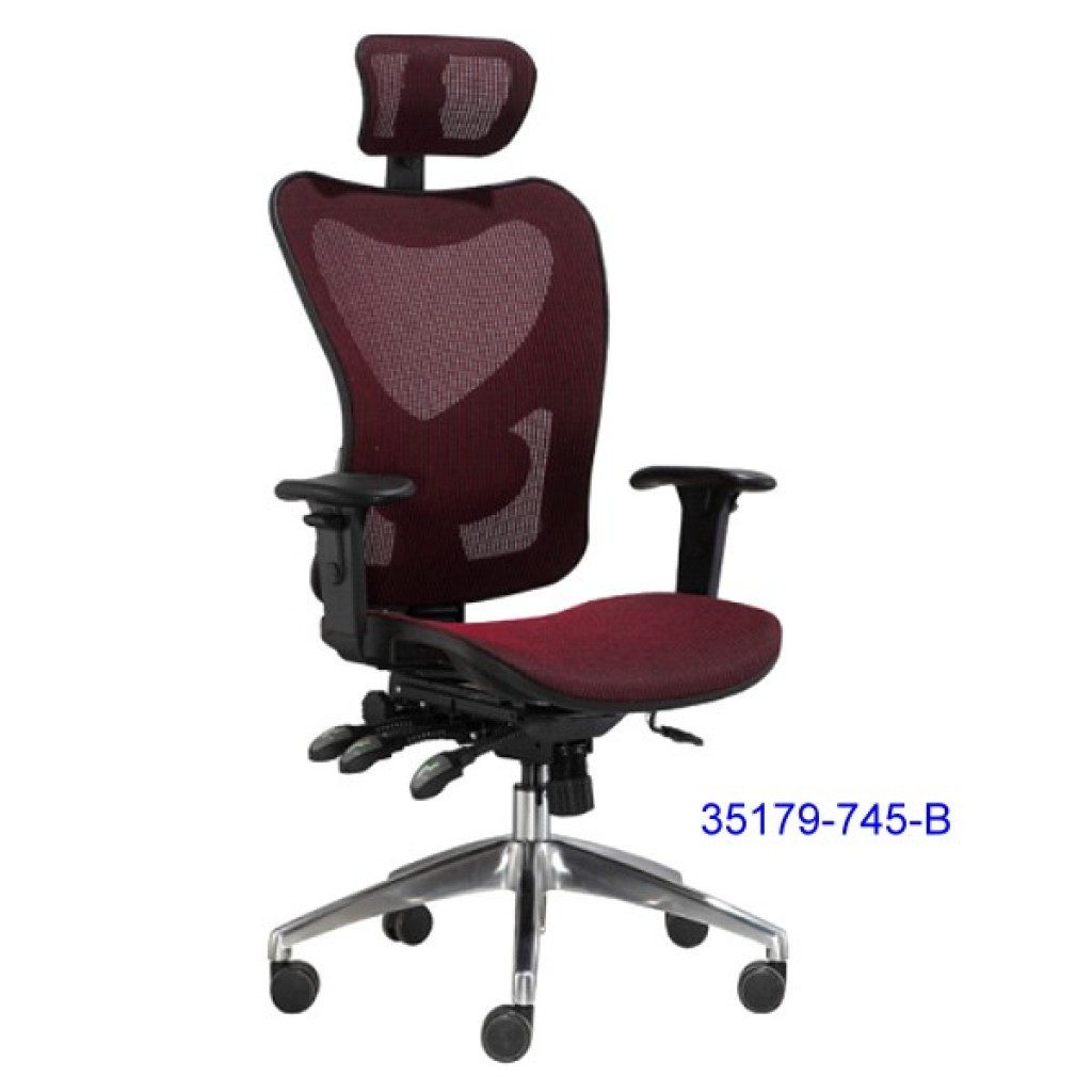 35179-745-B office chair
