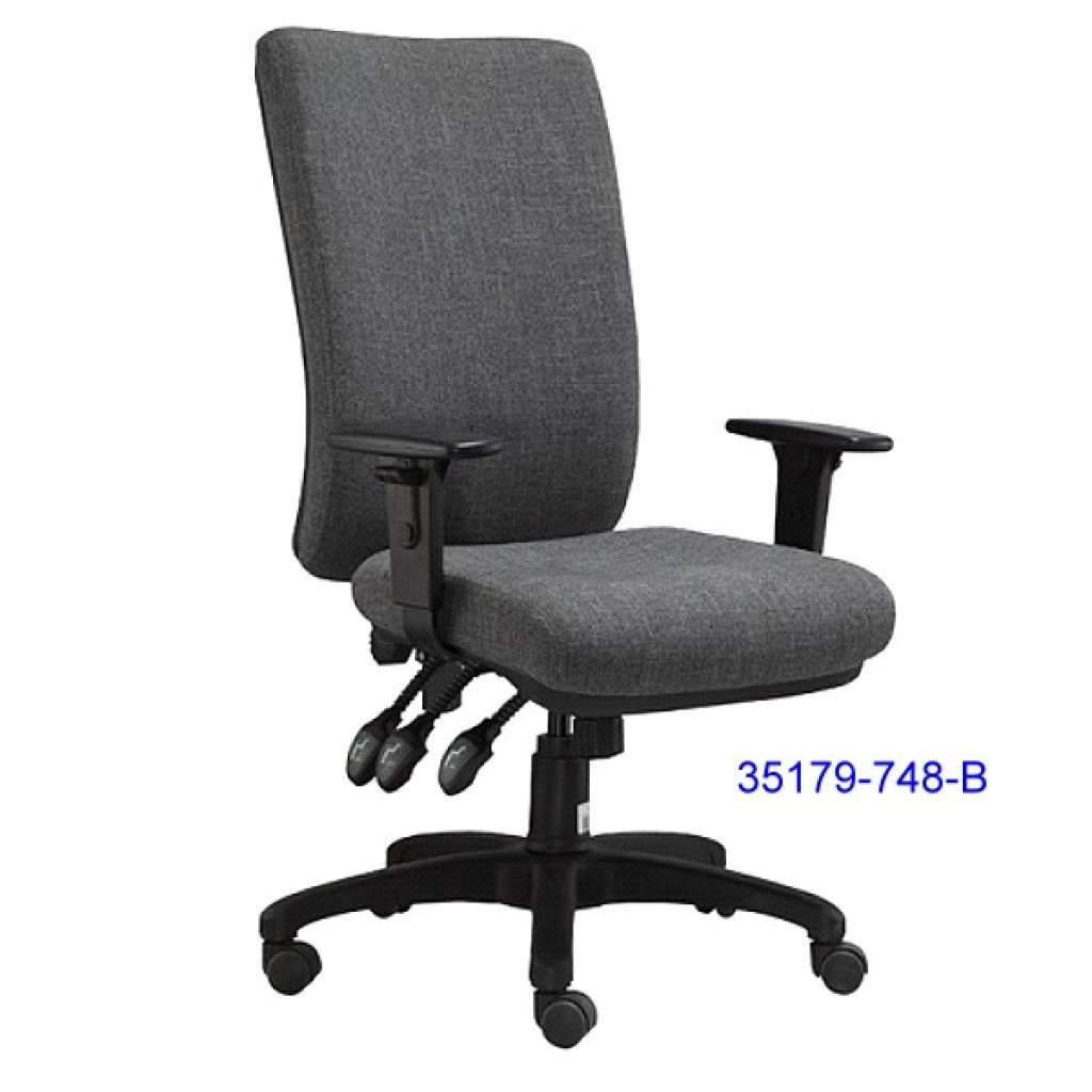 35179-748-B office chair