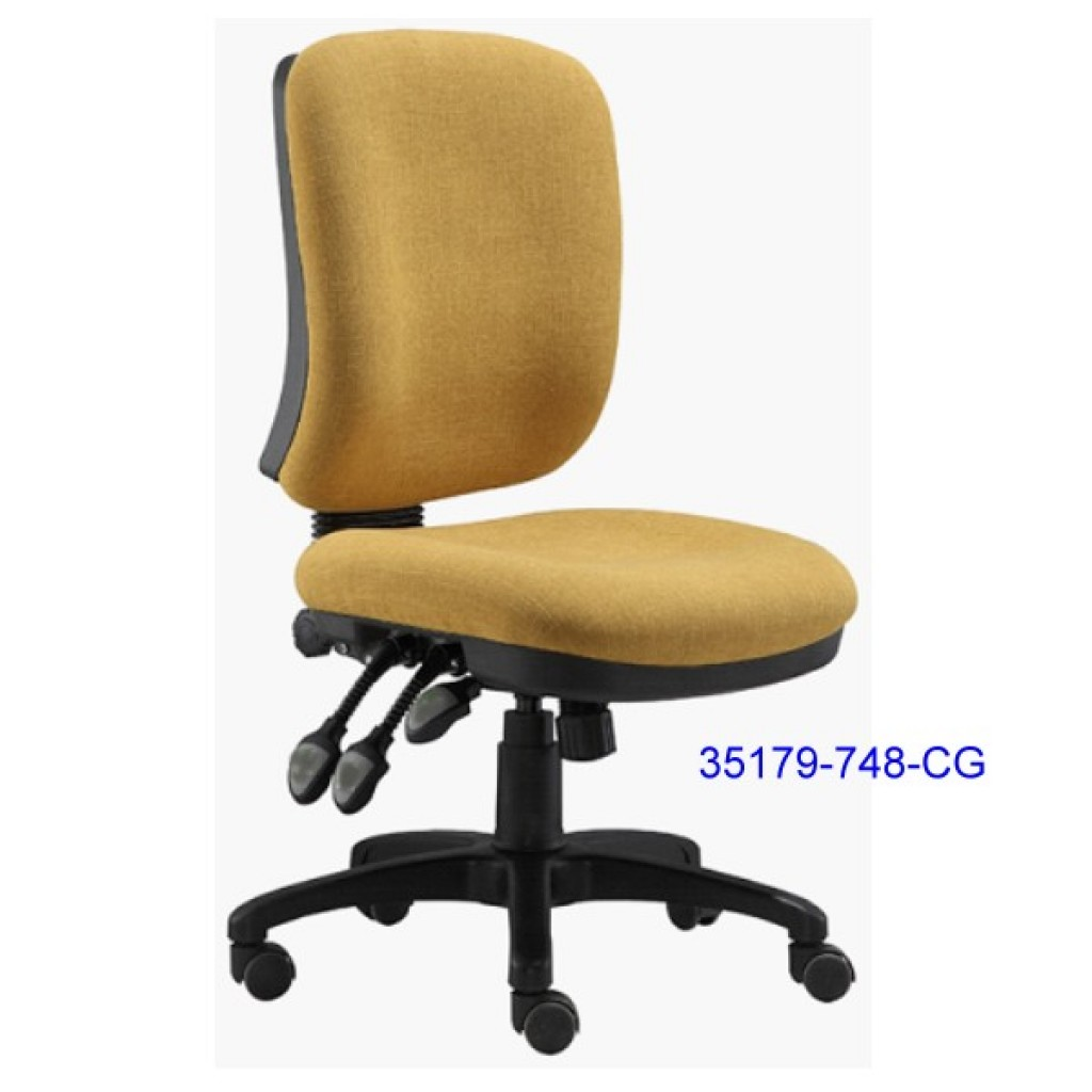 35179-748-CG office chair